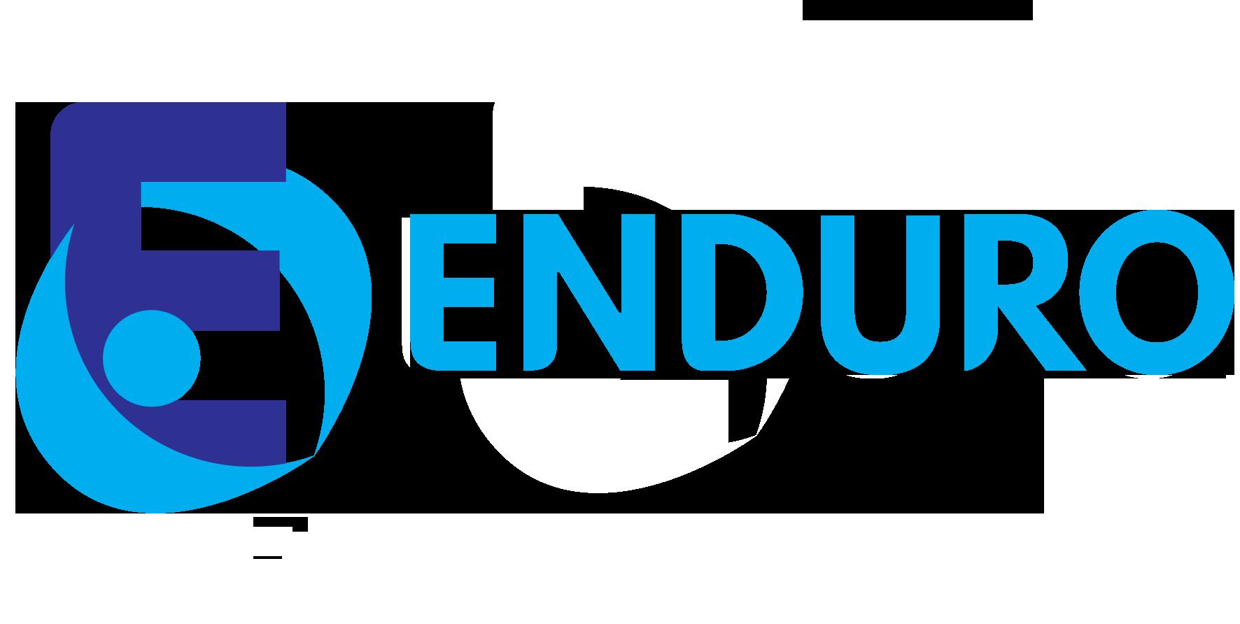 END-logo-horizontaal